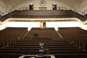 Hörsaal2