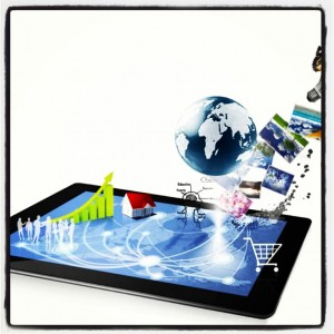 tablet2market