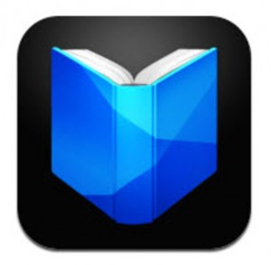 google-play-books-01-545x535