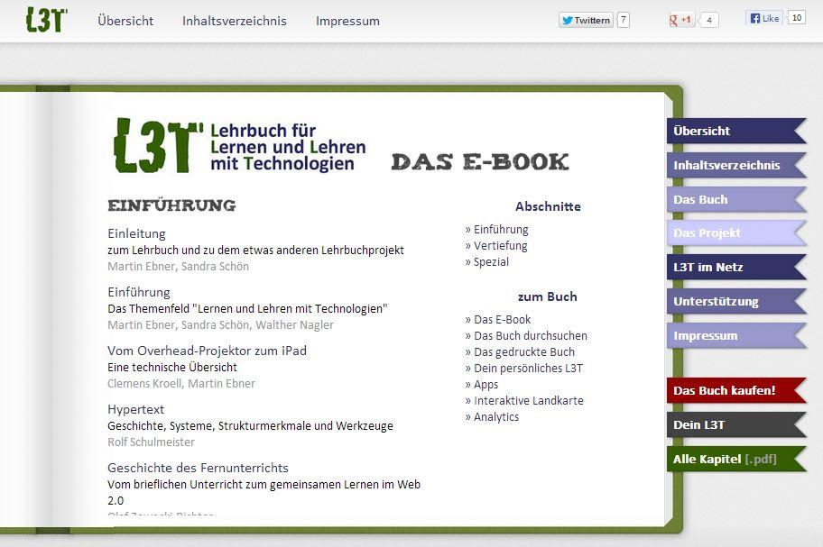 l3t eBook
