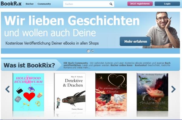 bookrix_screenshot