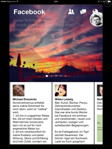 Paper: Screenshot