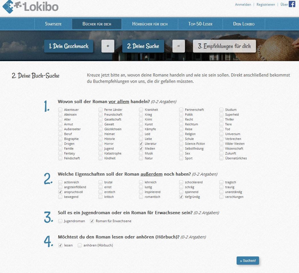 lokibo1