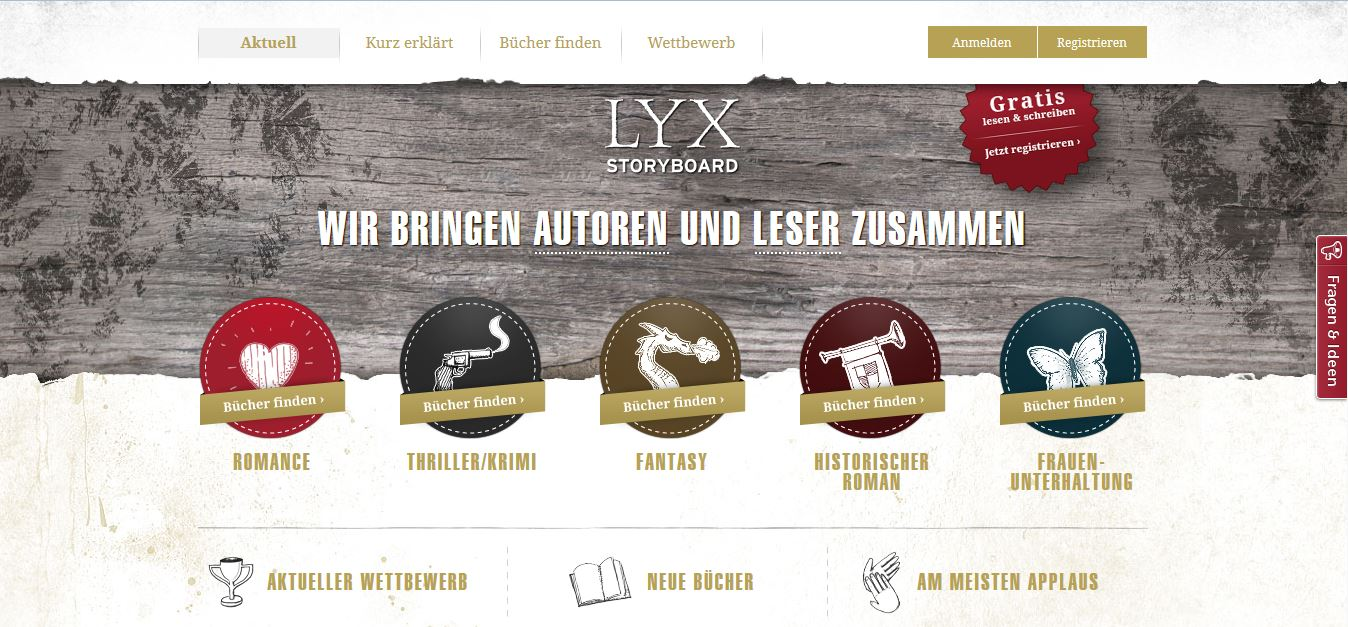 Screenshot_Lyx