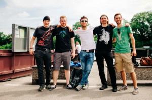 storytile team 1
