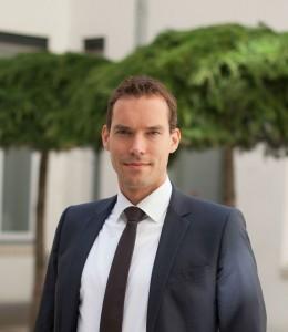 Ralf-MichaelSchmidt_Smartlaw (3)
