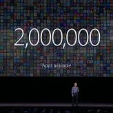 Siri für alle, Abos im Appstore: was Apple plant