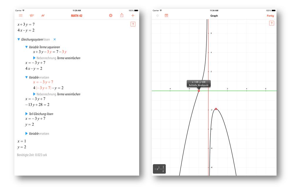 Ausgezeichnet Mathematik Engine Ideen - Mathematik & Geometrie ...